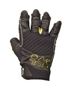 Gul Evo Pro Short Finger Sailing Gloves