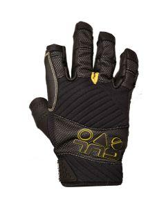 Gul Evo Pro 3 Finger Sailing Gloves