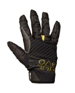 Gul Evo Pro Long Finger Sailing Gloves