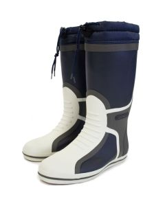 Gul Full Length Deck Boots