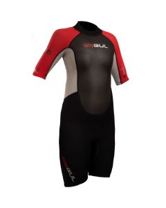 Gul Response Junior 3/2mm Shorti Wetsuit