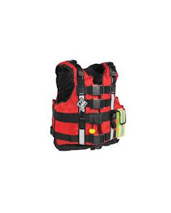 Palm Rescue 800 PFDs