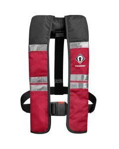 Crewsaver Crewfit Auto Lifejacket