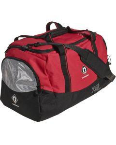 Crewsaver Crew Holdall Bag
