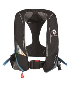 Crewsaver Crewfit 180N Pro Manual Lifejacket