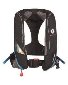Crewsaver Crewfit 180N Pro Auto Lifejacket