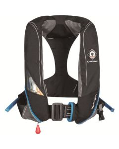 Crewsaver Crewfit 180N Pro Auto Lifejacket with Harness