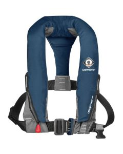 Crewsaver Crewfit 165N Sport Auto Lifejacket with Harness