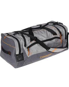 Crewsaver Phase2 Wet/Dry Bag