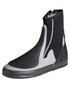 Crewsaver Neoprene Zip Boot