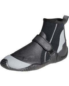 Crewsaver Neoprene Slip-on 3/4 Boot