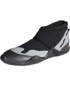 Crewsaver Neoprene Slip-on Granite Shoe