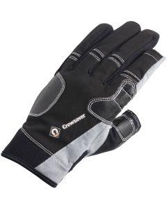 Crewsaver Three Finger Glove Jumior