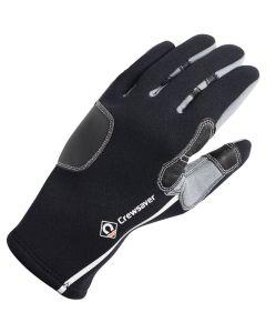 Crewsaver Tri-Season Glove Junior