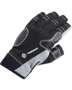 Crewsaver Short Finger Glove Junior
