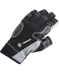 Crewsaver Short Finger Glove