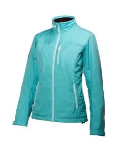 Helly Hansen Women's Crew Midlayer Jacket - Miami