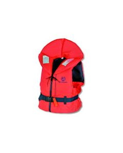 Marine Pool Life Jackets for Babies, Toddlers and Children
