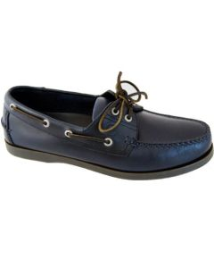 Orca Bay Shoes  Creek - Navy