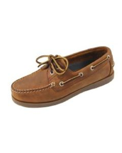 Orca Bay Shoes Creek Ladies - Sand