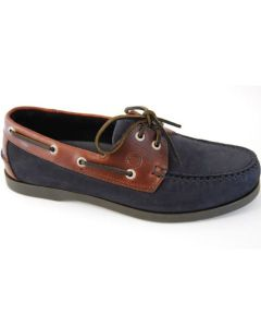 Orca Bay Shoes Oakland - Navy