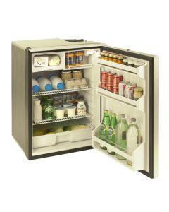 Isotherm Cruise 130L Refrigerator c/w Freezer Comp. (122/8L)