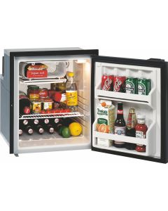 Isotherm 1652G Cruise Refrigerator 65L Ventilated (1006502)