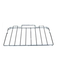 LP Oven Shelf for 3000 / 5000 Series cooker