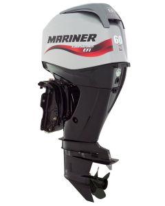 Mariner F60 ELPT EFI 4 Stroke Outboard Engine