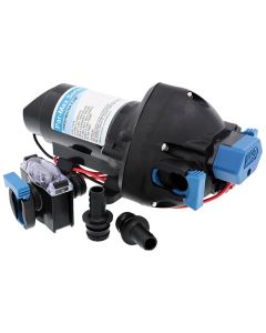 Jabsco Par-Max 3 Freshwater Pump