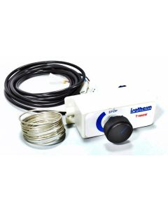 Isotherm Freezer Thermostat Kit for Compact Cooling Units