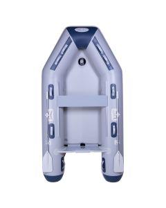 Seago Spirit 290AD Inflatable Dinghy