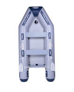 Seago Spirit 320AD Inflatable Dinghy