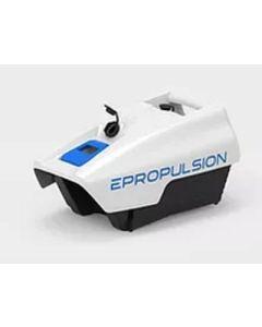 Epropulsion Spirit Plus 1.0 Battery