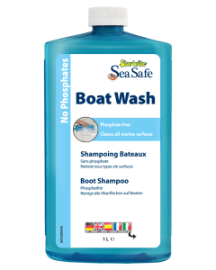 Starbrite Sea-Safe Boat Wash 1L