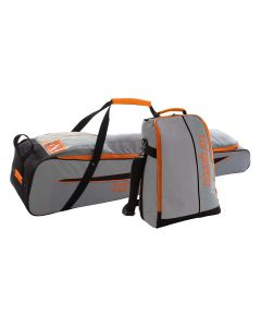 Torqeedo Travel Bags (2 piece)
