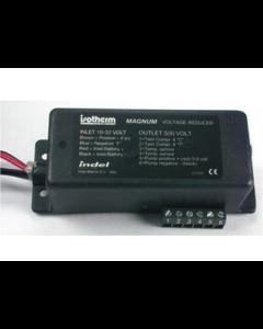 Isotherm Voltage reducer for Magnum Kits