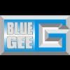Blue Gee Epoxy