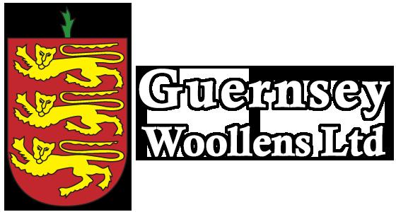 Guernsey Woolens logo