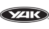 yak logo